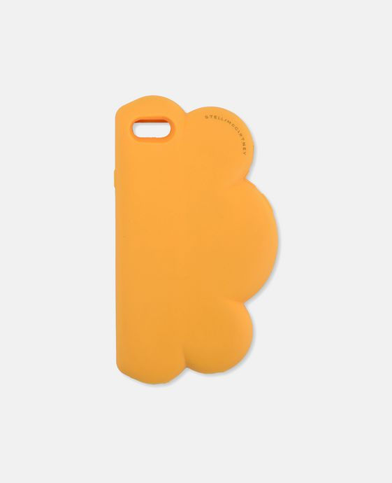 STELLA McCARTNEY iPhone Case D x