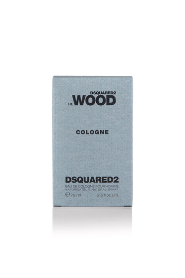 DSQUARED2 He Wood Intense Man F60K002 b