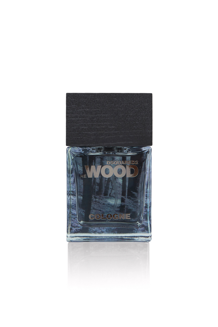 DSQUARED2 F60K002 He Wood Intense Man m