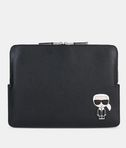 K/Ikonik Laptop Sleeve