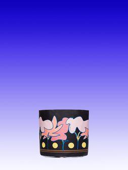 Marni Large floral vase holder Man