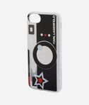 Photo Camera iPhone 7 Case