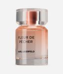 KARL LAGERFELD Fleur De Pêcher For Her 50ml 8_r