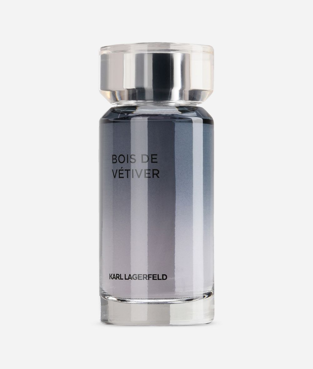KARL LAGERFELD Bois De Vetiver For Him 100ml Perfume Man r