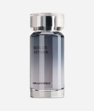 KARL LAGERFELD Bois De Vetiver For Him 100ml 9_f