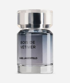 KARL LAGERFELD BOIS DE VETIVER FOR HIM 50ML