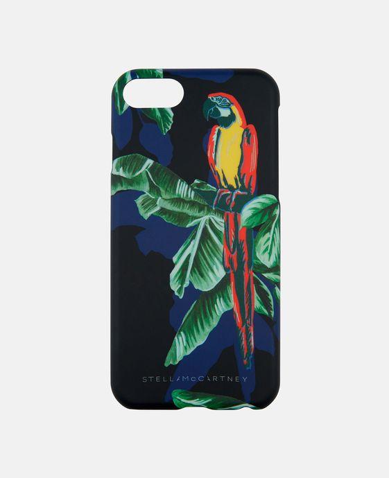 Paradise iPhone 7 手机套