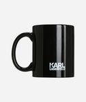 KARL LAGERFELD K/Ikonik Mug 8_r