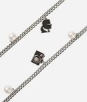 KARL LAGERFELD Camera Chain 8_d