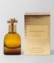BOTTEGA VENETA Knot Eau Absolue 50ml Fragrance Woman ap