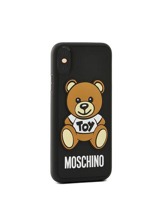 moschino case iphone x