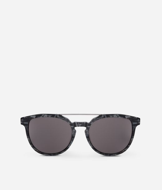 KARL LAGERFELD Bar Cameo KL959s 12_f