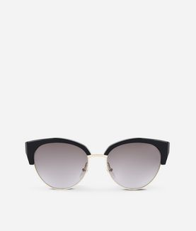 KARL LAGERFELD ROUND ARROW KL270S