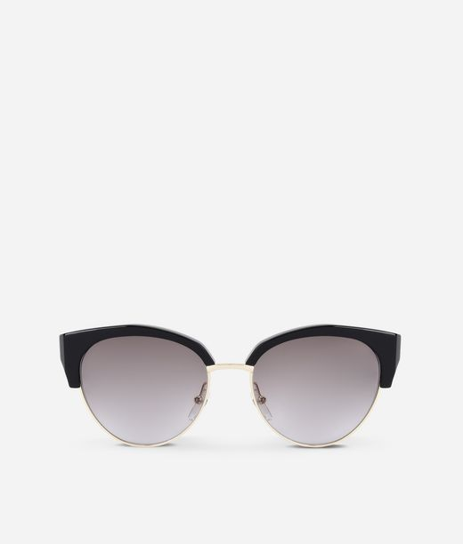 KARL LAGERFELD Round Arrow KL270s 12_f