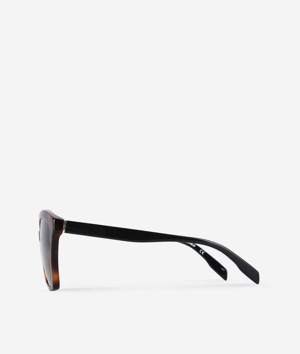 KARL LAGERFELD Basic Cameo Kl957s Eyewear Woman d