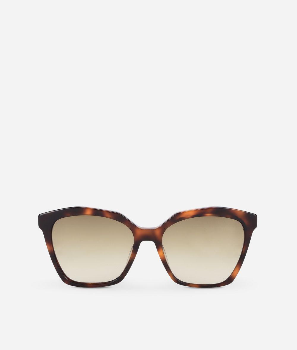 KARL LAGERFELD Basic Cameo Kl957s Eyewear Woman f