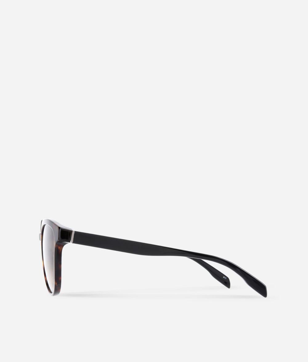 KARL LAGERFELD Karl Cameo Sunglasses Eyewear Woman d