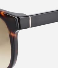 KARL LAGERFELD Karl Cameo Sunglasses 9_f