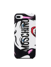 MOSCHINO iPhone 6s/ 7 /8 Damen f