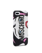 MOSCHINO iPhone 6s/ 7 /8 Damen r