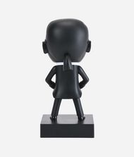 KARL LAGERFELD Tokidoki x Karl Lagerfeld – Mr.Black & White 9_f