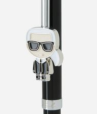 KARL LAGERFELD K/Ikonik Pen Stationary Woman d