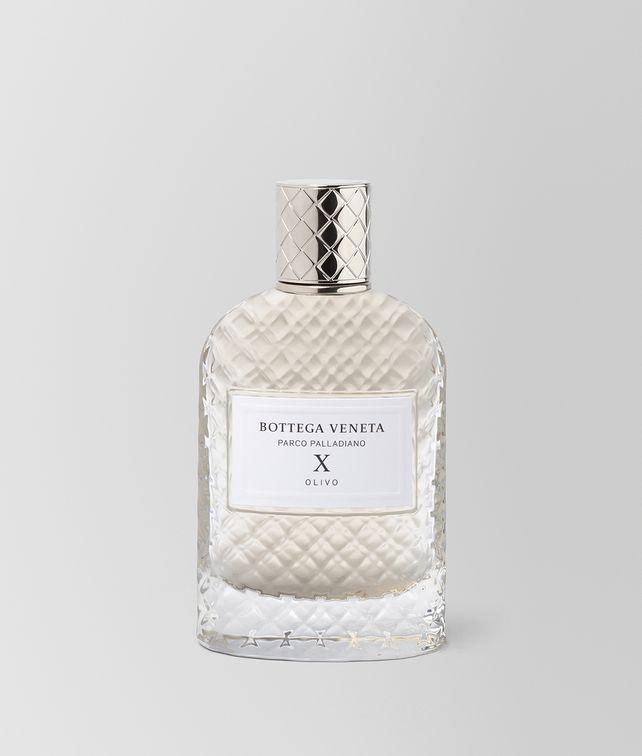 BOTTEGA VENETA PARCO PALLADIANO X Fragrance E fp