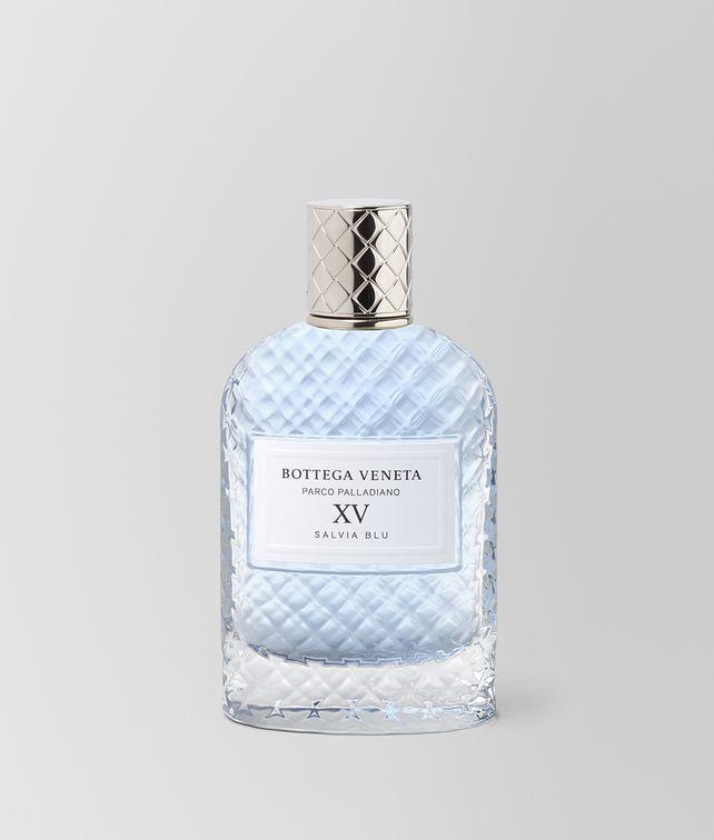 BOTTEGA VENETA PARCO PALLADIANO XV Fragrance E fp