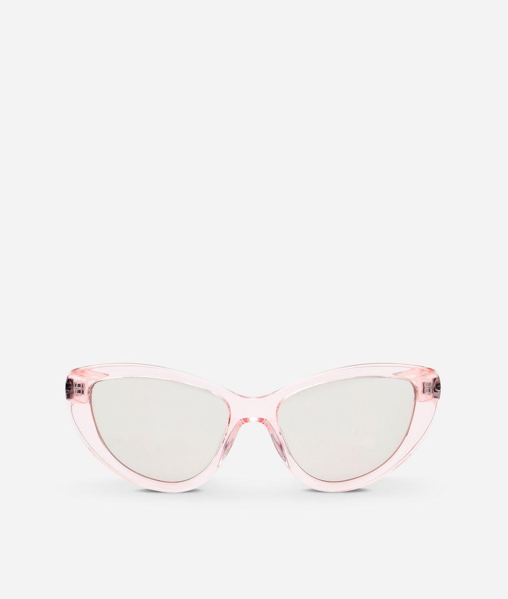 KARL LAGERFELD Karl x Kaia Sunglasses Eyewear Woman f