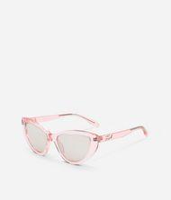 KARL LAGERFELD Karl x Kaia Sunglasses 9_f