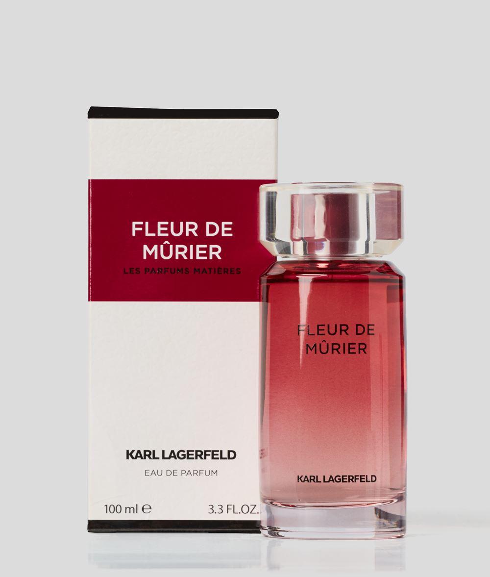 KARL LAGERFELD EDP Fleur de mûrier 100ml Parfum Femme r