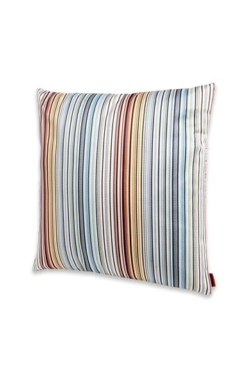 MISSONI HOME 40X40 Cushion E JENKINS CUSHION m