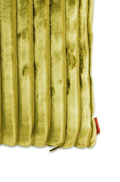 MISSONI HOME COOMBA CUSCINO Verde acido E - Fronte