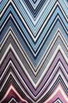 MISSONI HOME KEW CUSHION E, Product view without model