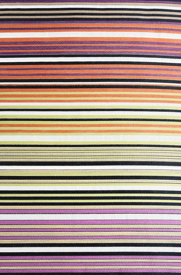 MISSONI HOME 60X60 Cushion E, Product view without model
