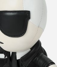 KARL LAGERFELD K/Ikonik Collectable Doll 9_f