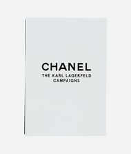 KARL LAGERFELD Chanel – The Karl Lagerfeld Campaigns  9_f