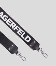 KARL LAGERFELD K/Wide Strap 9_f