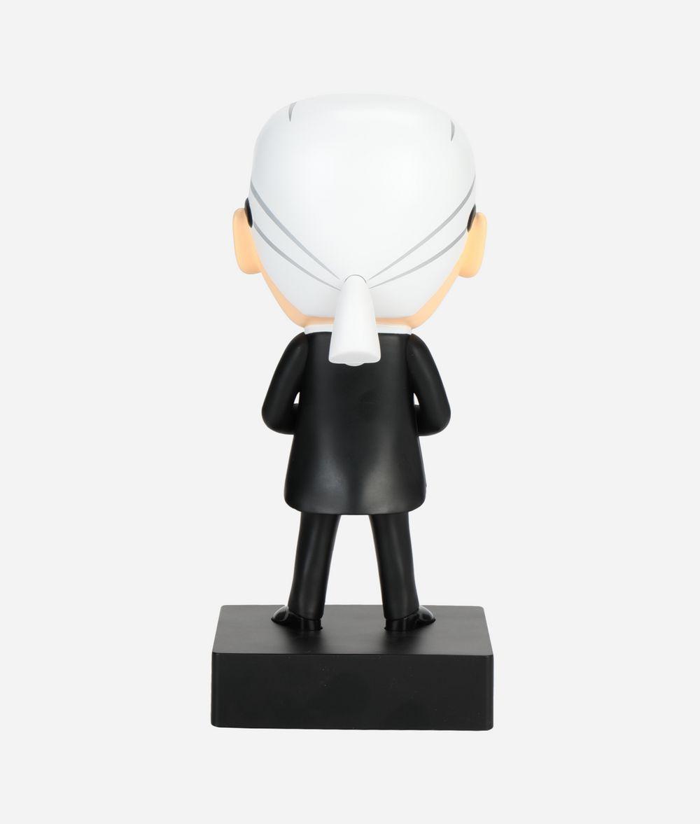 KARL LAGERFELD Tokidoki Karl  Doll Woman d