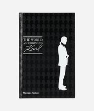 KARL LAGERFELD THE WORLD ACCORDING TO KARL 9_f