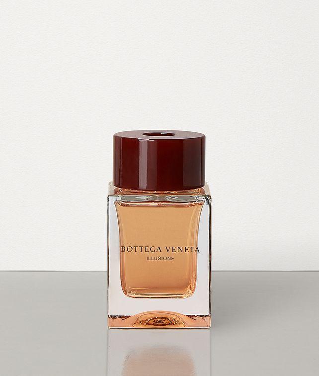 BOTTEGA VENETA BV ILLUSIONE FOR HER 75 ML Fragrance Woman fp