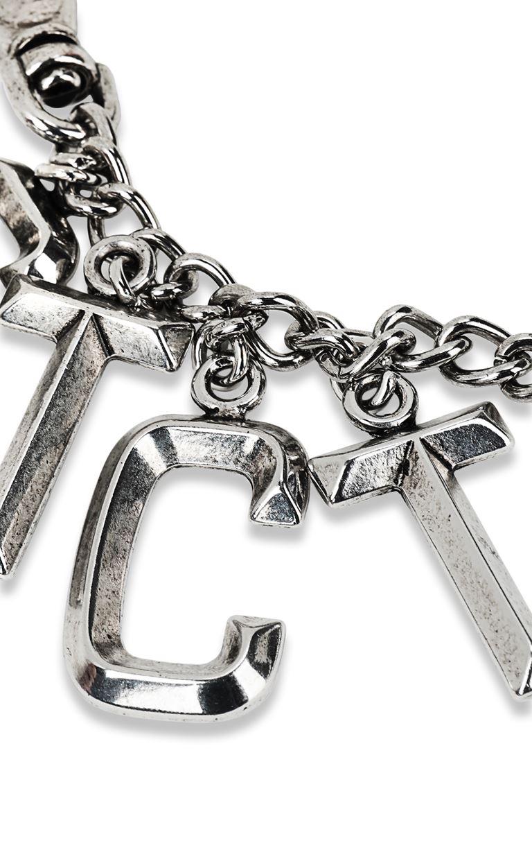 JUST CAVALLI Key ring Woman r