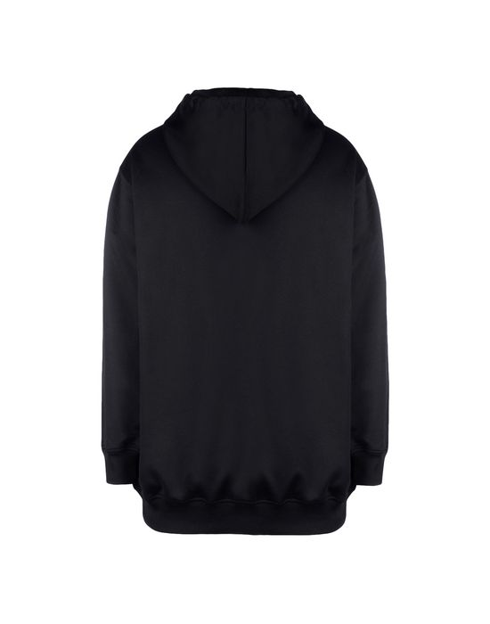 Sweatshirt Unisex MOSCHINO