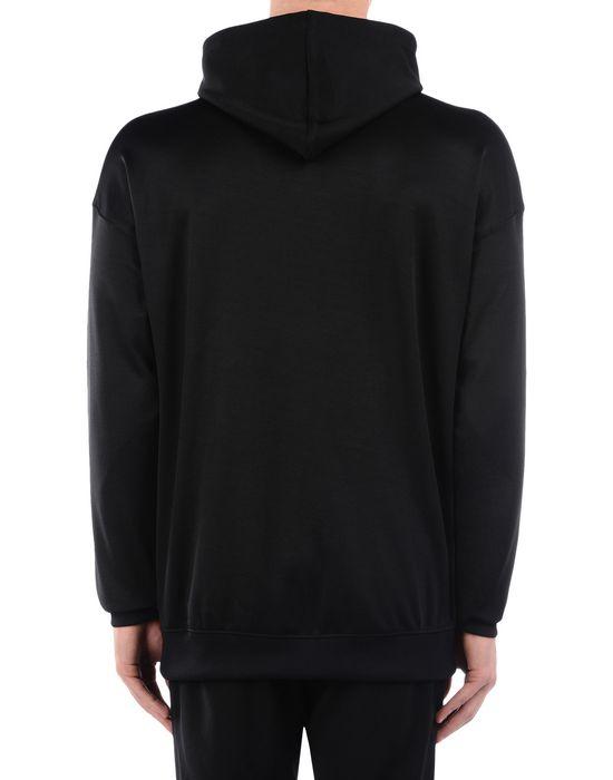 Sweatshirt Man MOSCHINO