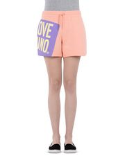 LOVE MOSCHINO Shorts D r