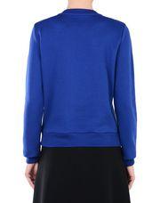 Sweatshirt Woman BOUTIQUE MOSCHINO