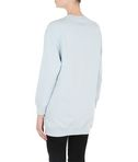 KARL LAGERFELD KARL HEAD SWEATSHIRT 8_r