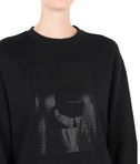 KARL LAGERFELD KARL HEAD SWEATSHIRT 8_e