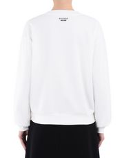 BOUTIQUE MOSCHINO Sweatshirt D d