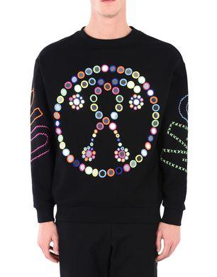 MOSCHINO Sweatshirt U r